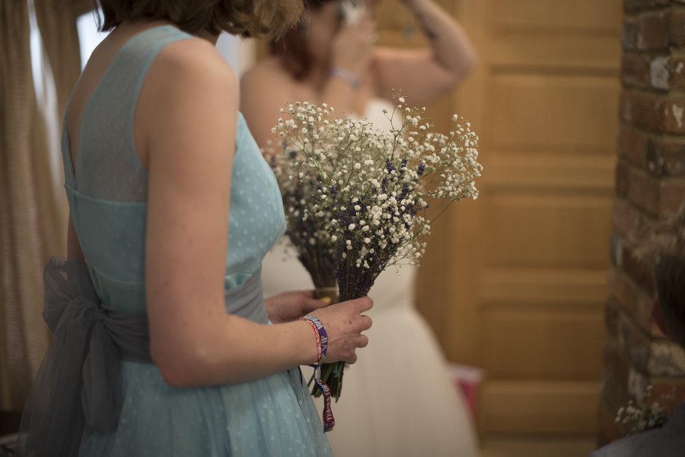 S&J-Wasing Park-bridal prep.jpg