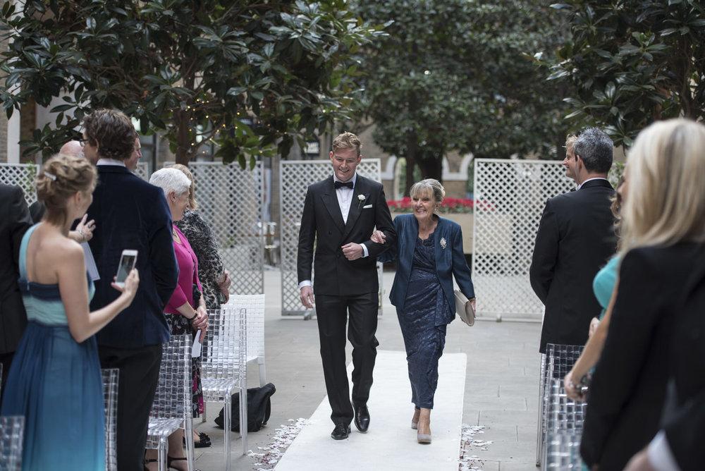 Anna&Oli-Ceremony-11.jpg