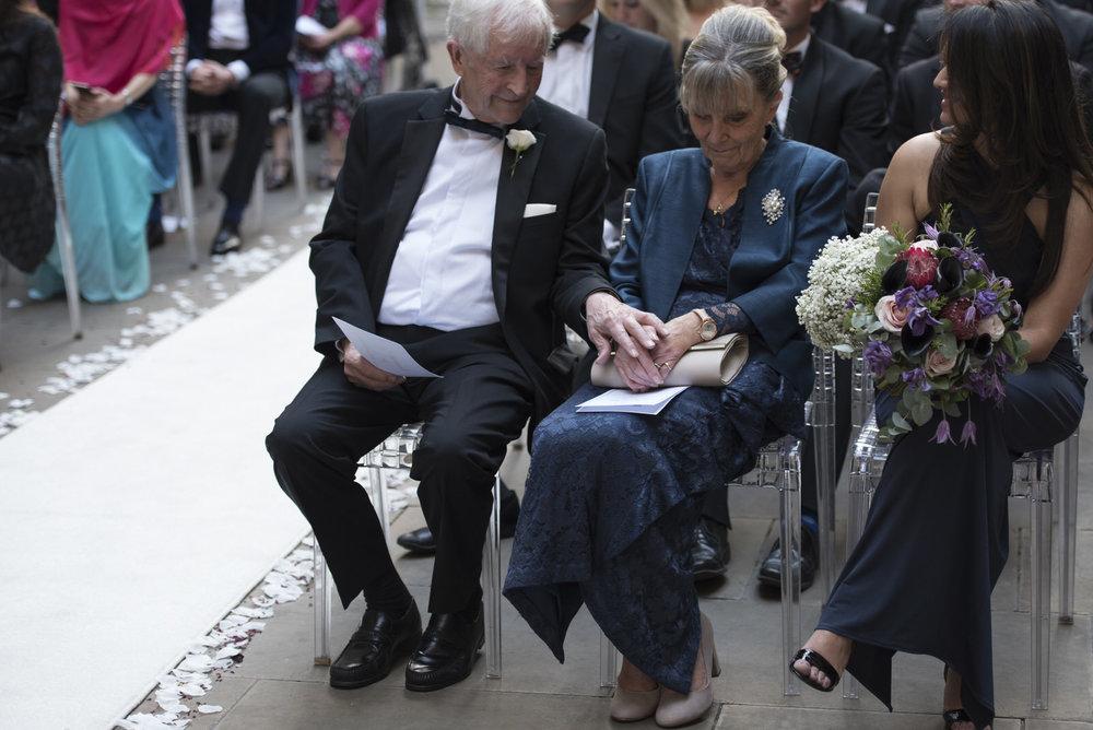 Anna&Oli-Ceremony-29.jpg