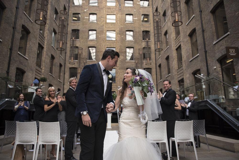 Anna&Oli-Ceremony-133.jpg