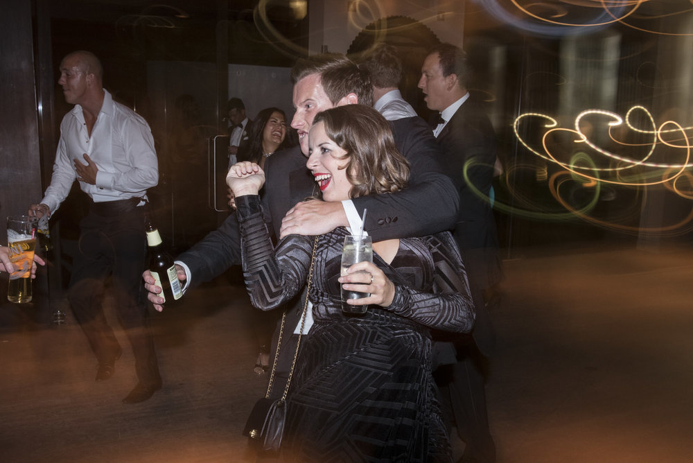 Anna&Oli-Dancing-46.jpg