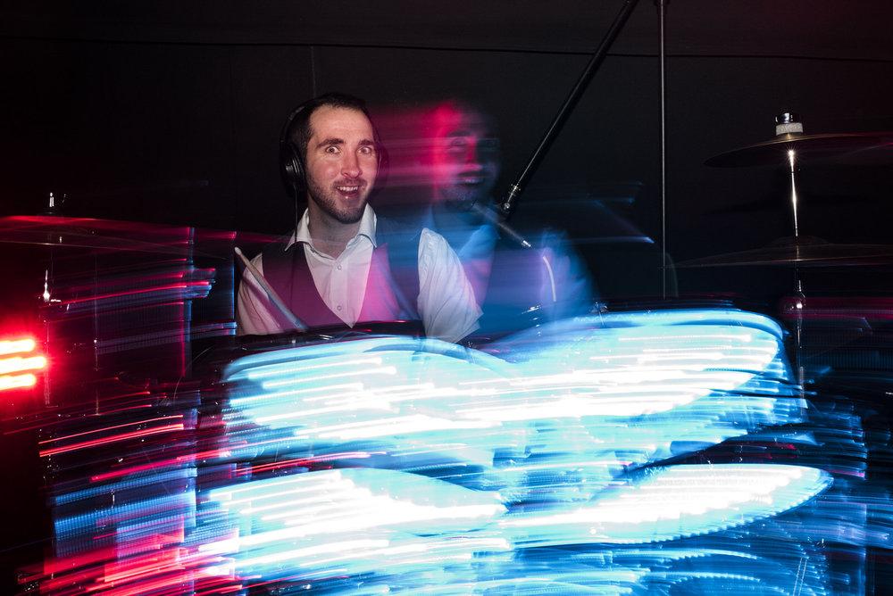 L&C-dancing-16.jpg