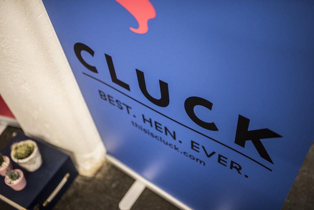 Cluck-29.jpg