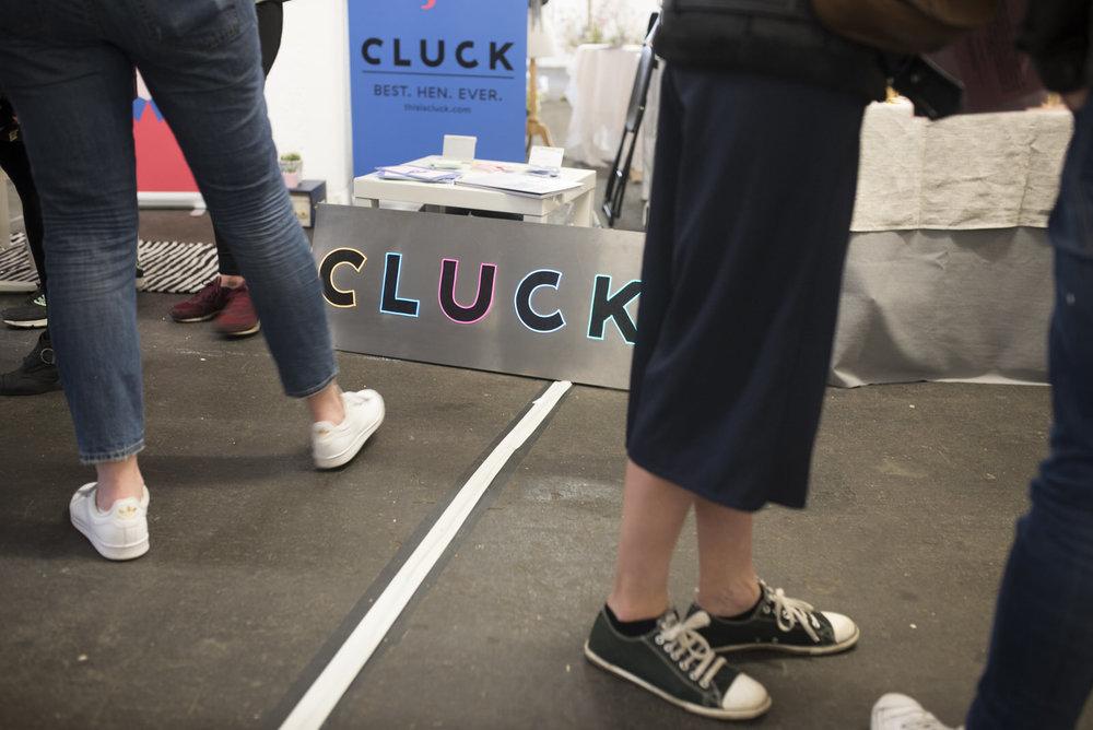Cluck-50.jpg