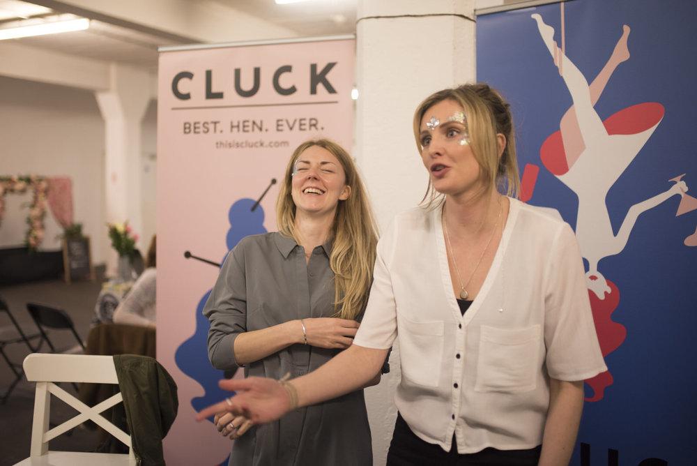 Cluck-84.jpg