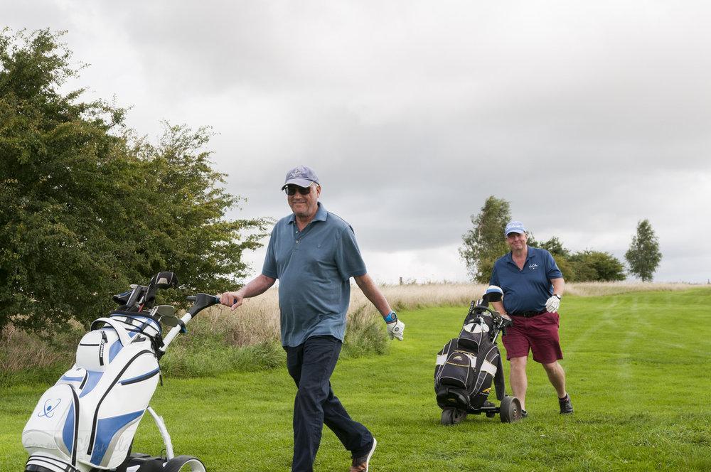 GolfDay17WM-64.jpg