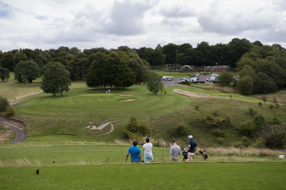 GolfDay17WM-72.jpg
