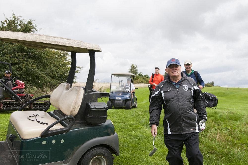 GolfDay17WM-73.jpg