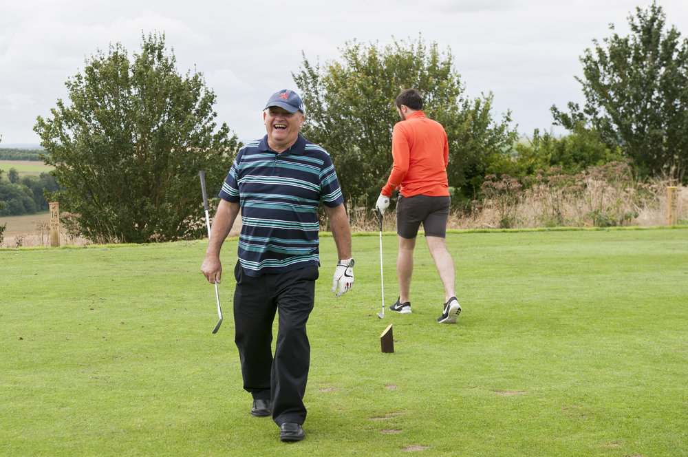 GolfDay17WM-74.jpg