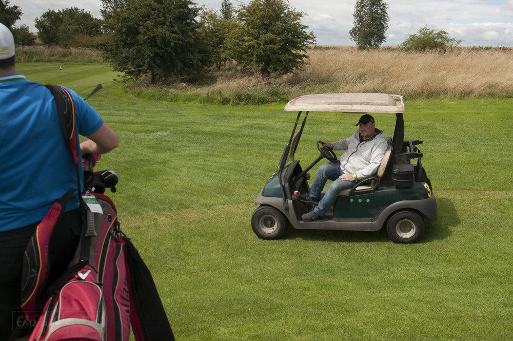 GolfDay17WM-83.jpg