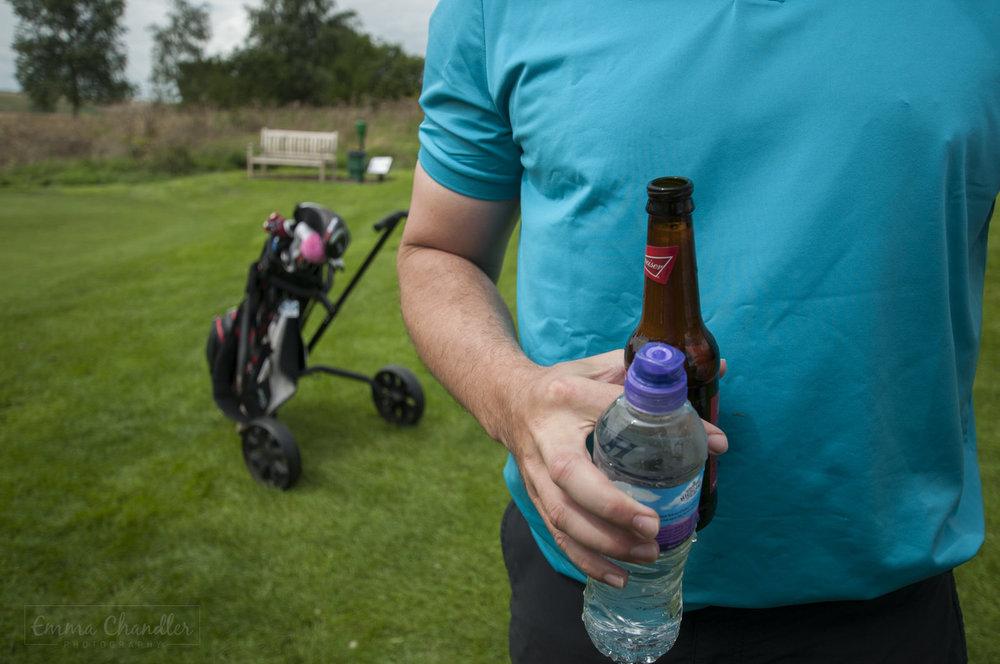 GolfDay17WM-84.jpg