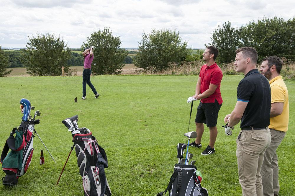 GolfDay17WM-92.jpg