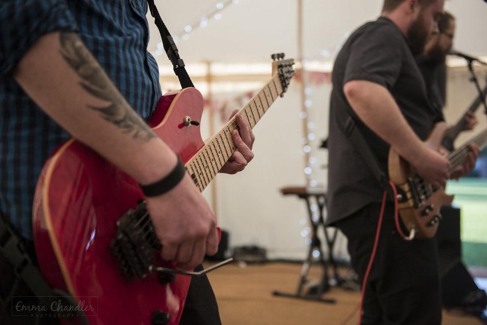 E&M-BandWM-11.jpg