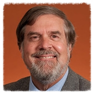 David Landis, Ph.D., P.E. Executive Director, Energy Science, Technology and Policy