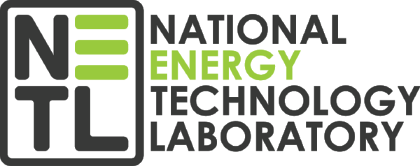 NETL Stacked Logo GREEN E (official logo).png