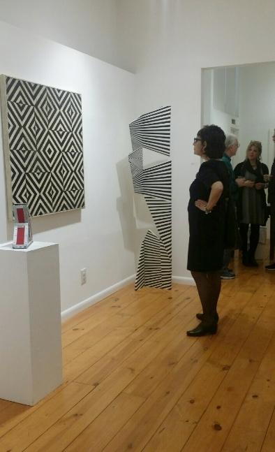 Limner Gallery Hudson.jpg
