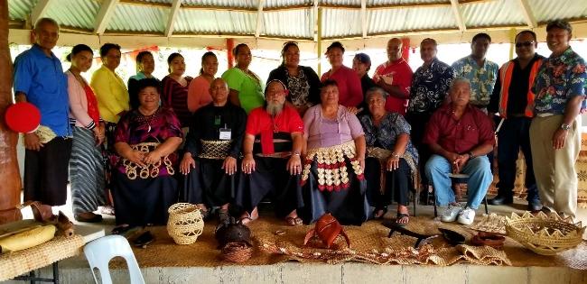 Tongan Skills Eau Vavau Haapai.jpg