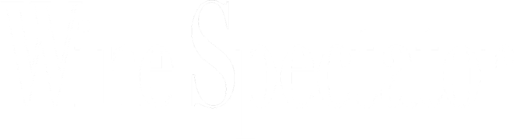 Wine Spectator Logo White.png
