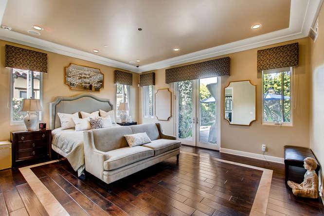 7923 High Time Ridge San Diego-small-015-20-2nd Floor Master Bedroom-666x444-72dpi.jpg