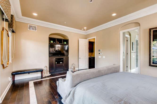 7923 High Time Ridge San Diego-small-016-23-2nd Floor Master Bedroom-666x444-72dpi.jpg