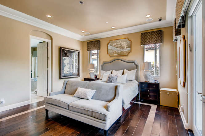 7923 High Time Ridge San Diego-small-017-2-2nd Floor Master Bedroom-666x444-72dpi.jpg