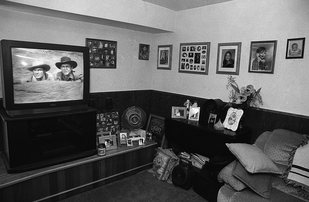 TV Cowboys.jpg