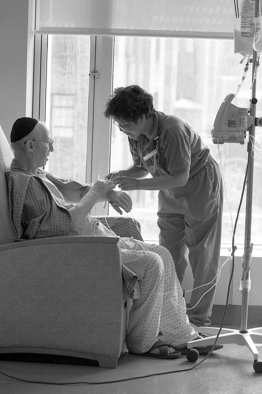WS_Nursing_J-20.jpg