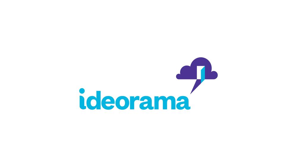 ideorama_portfolio_016.png