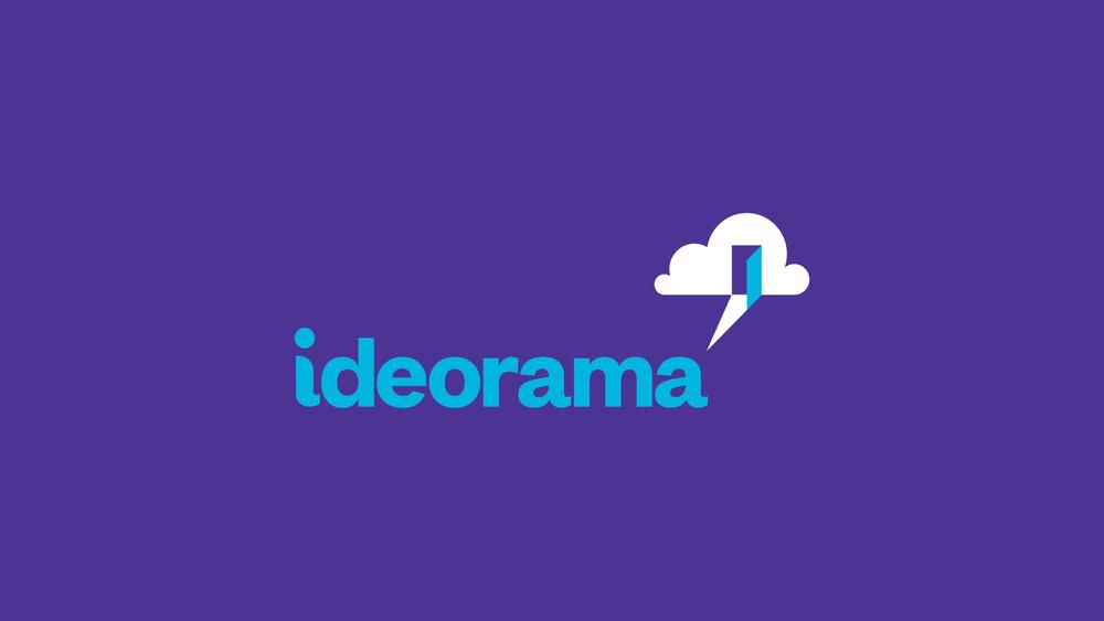 ideorama_portfolio_018.png
