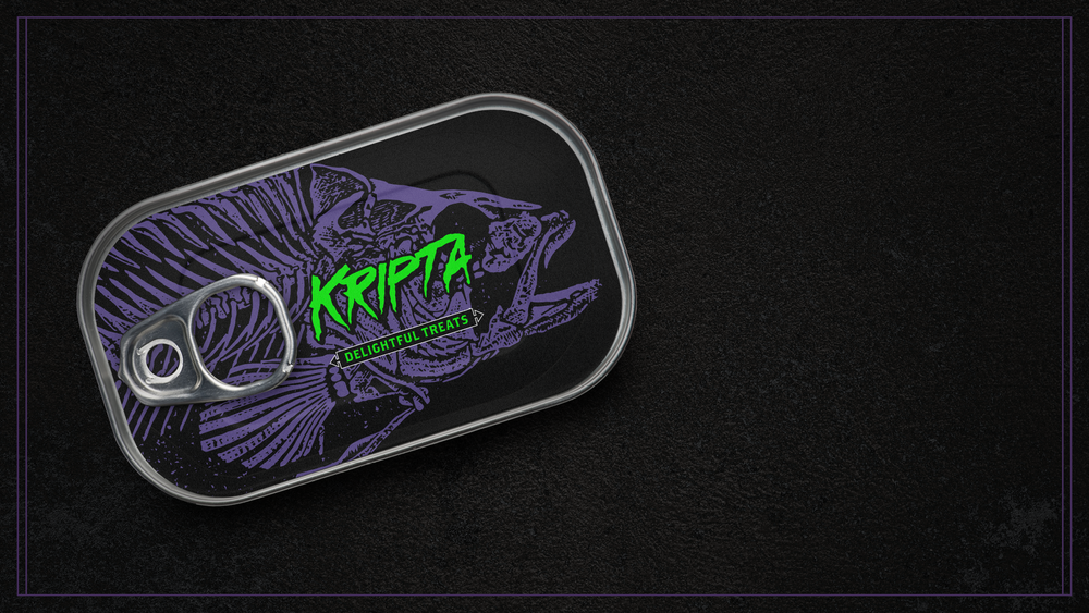 kripta_015.png
