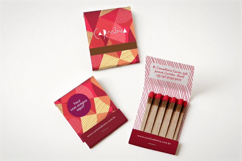 carmina_03-matchbook.jpg