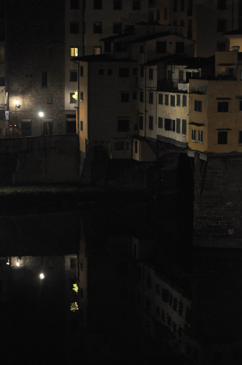 FlorenceatNIght-30.jpg