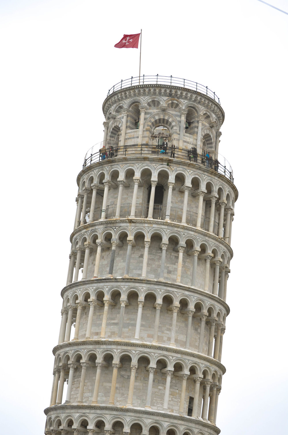 Pisa Edits-2.jpg