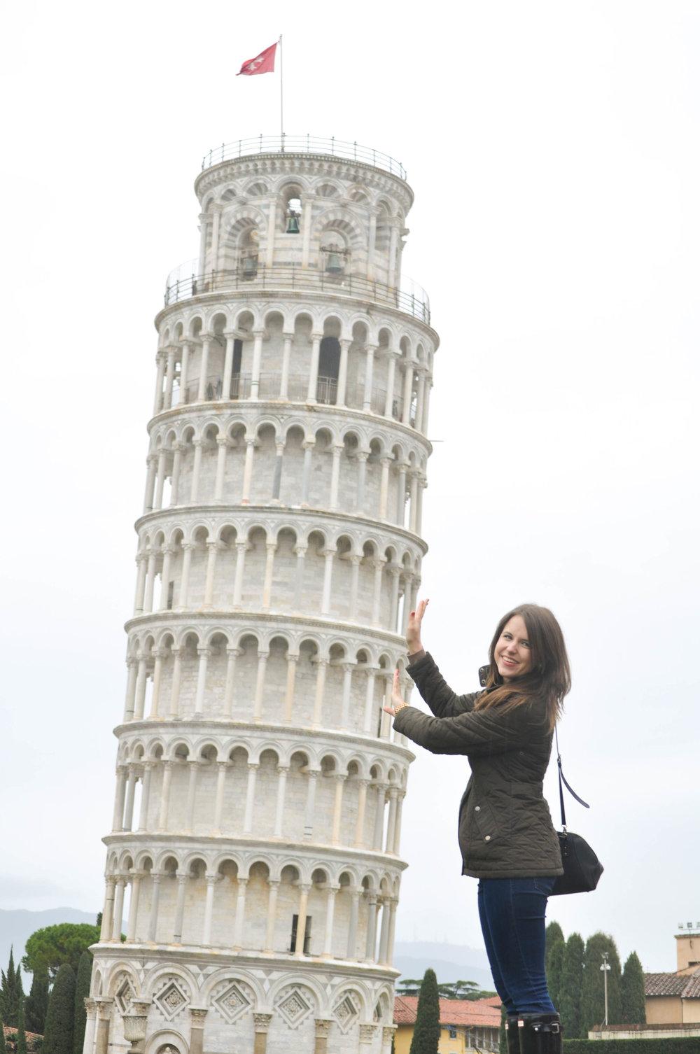 Pisa Edits-10.jpg
