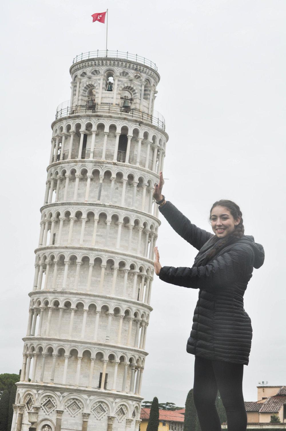 Pisa Edits-26.jpg