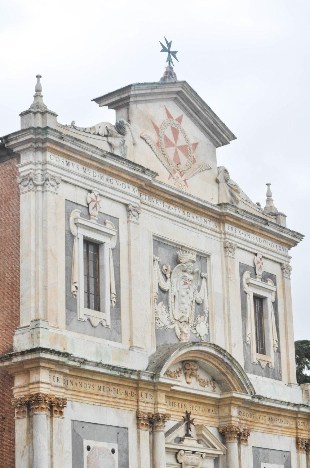 Pisa Edits-35.jpg