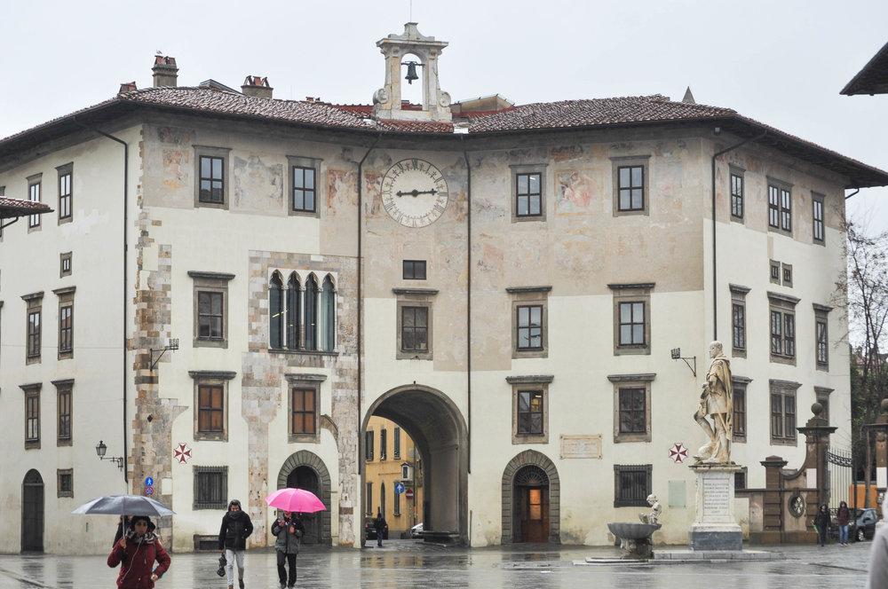Pisa Edits-40.jpg