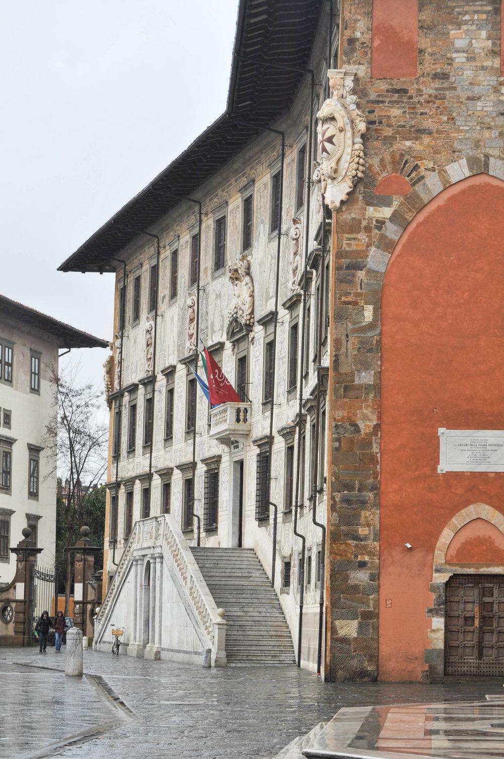 Pisa Edits-41.jpg
