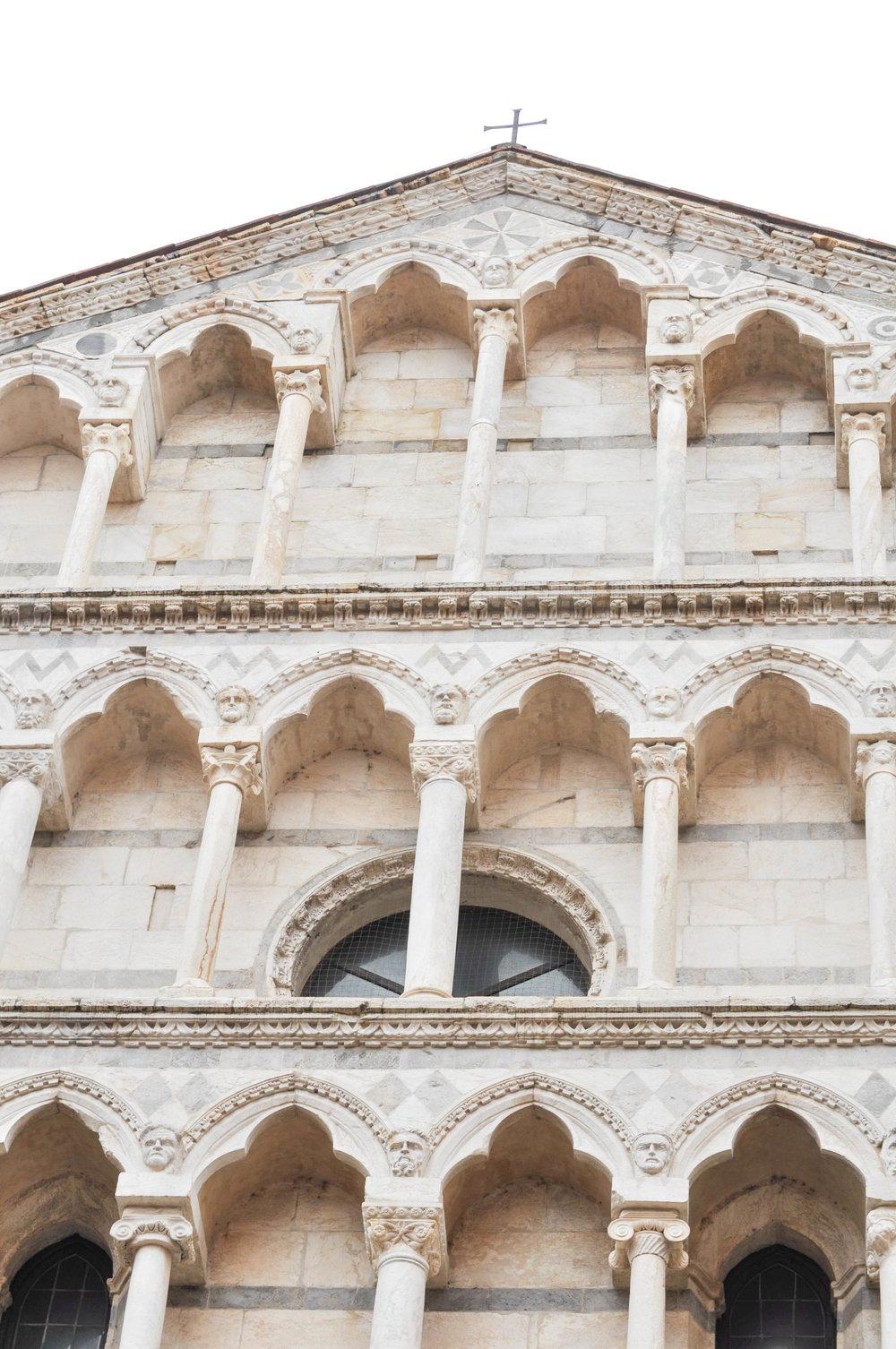 Pisa Edits-45.jpg