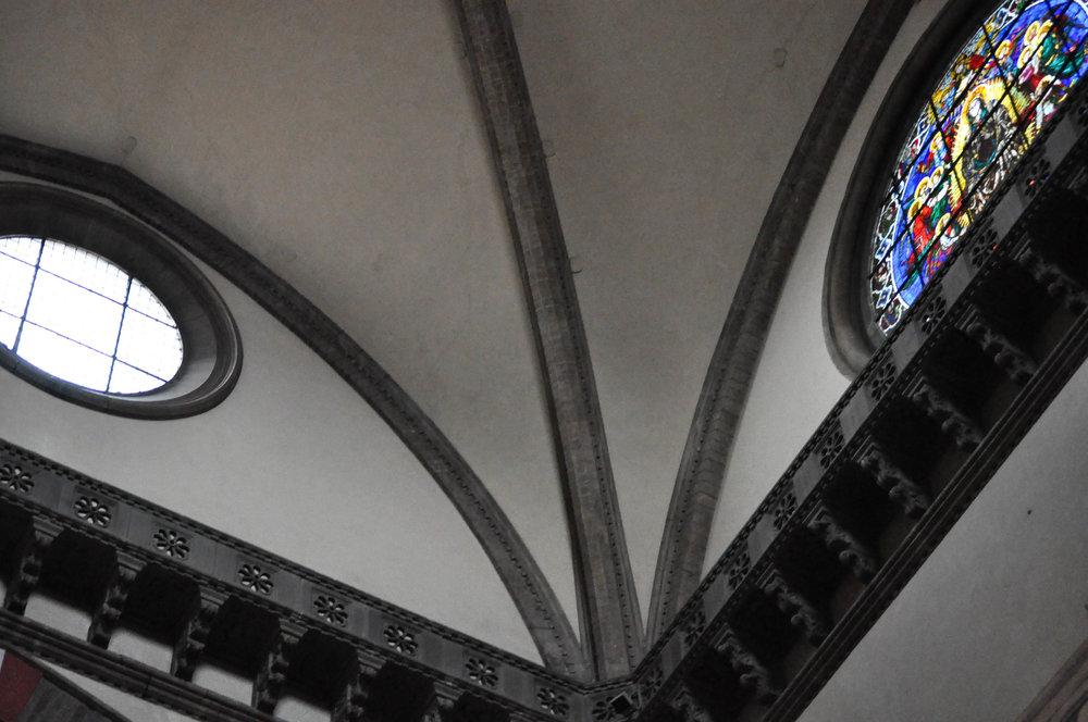Duomo-11.jpg