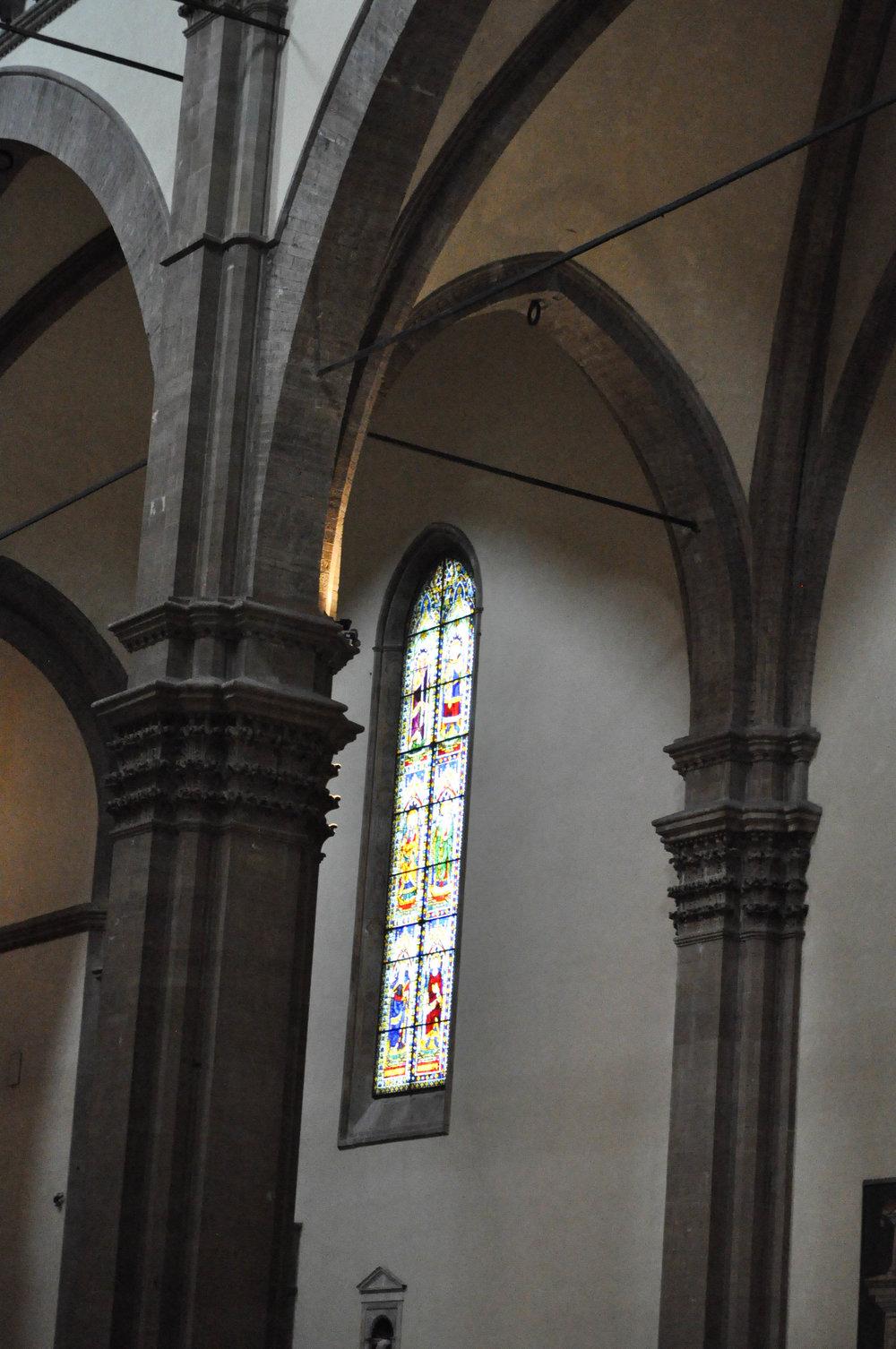 Duomo-16.jpg