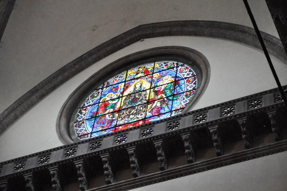 Duomo-18.jpg