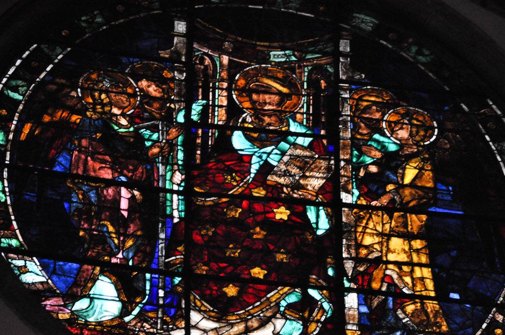 Duomo-19.jpg