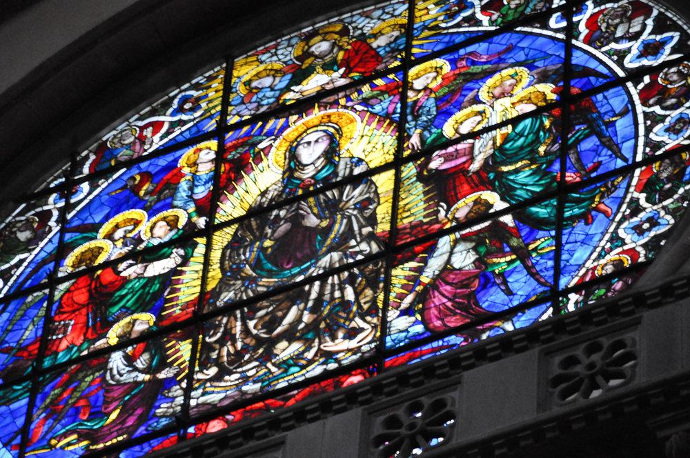 Duomo-20.jpg