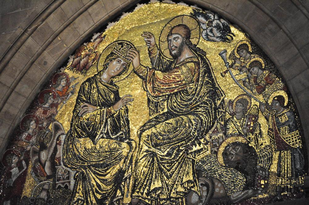 Duomo-21.jpg