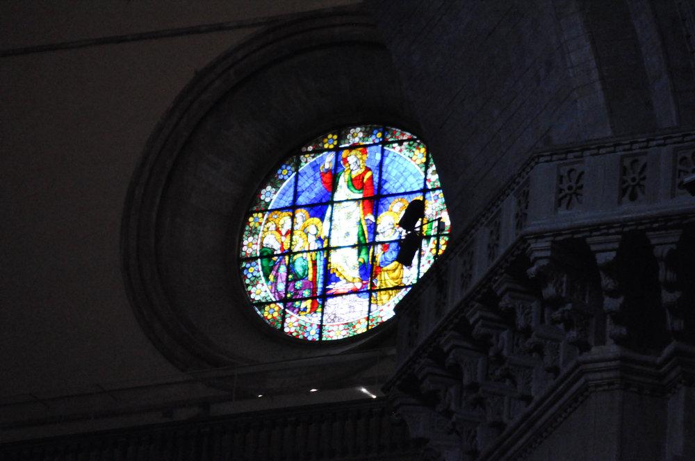 Duomo-22.jpg