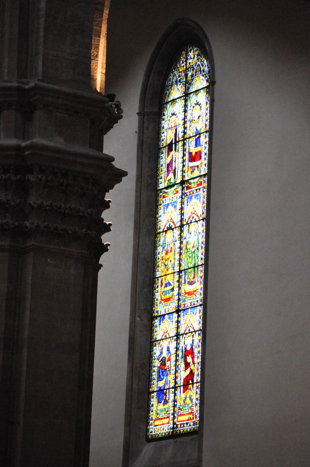 Duomo-23.jpg
