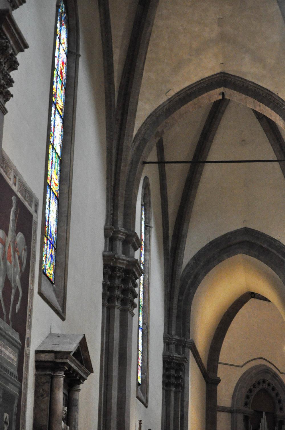 Duomo-25.jpg