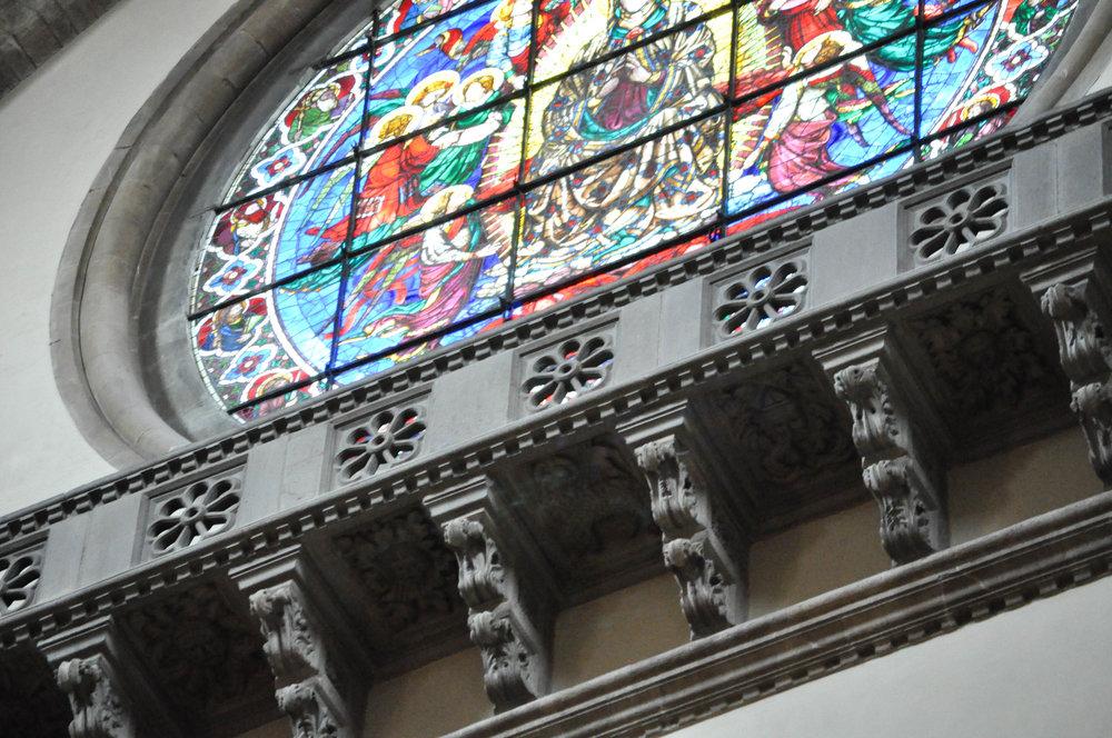 Duomo-26.jpg