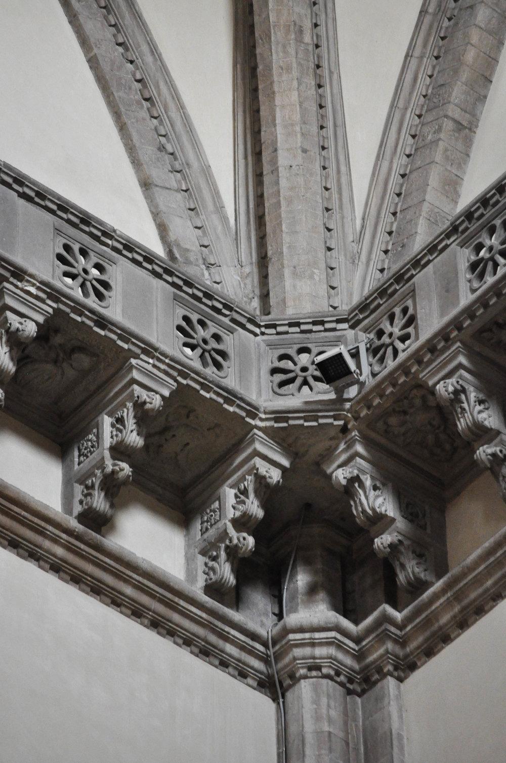 Duomo-27.jpg